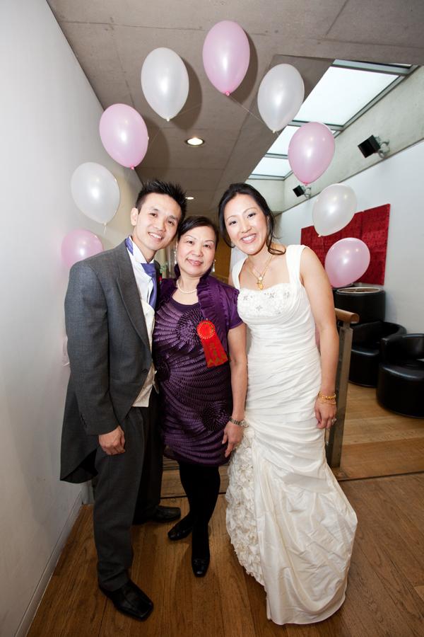 032_betty_tony_wedding_sunday_yiban_a-6193