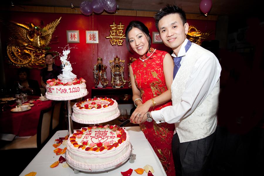 034_betty_tony_wedding_sunday_yiban_a-6205