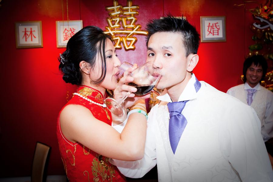035a_betty_tony_wedding_sunday_yiban_a-6215
