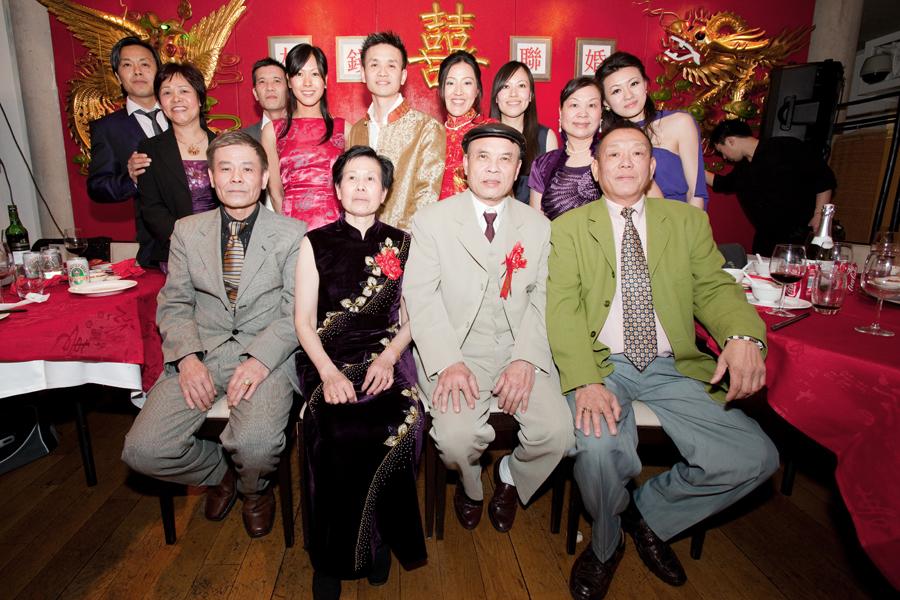 036_betty_tony_wedding_sunday_yiban_a-6230