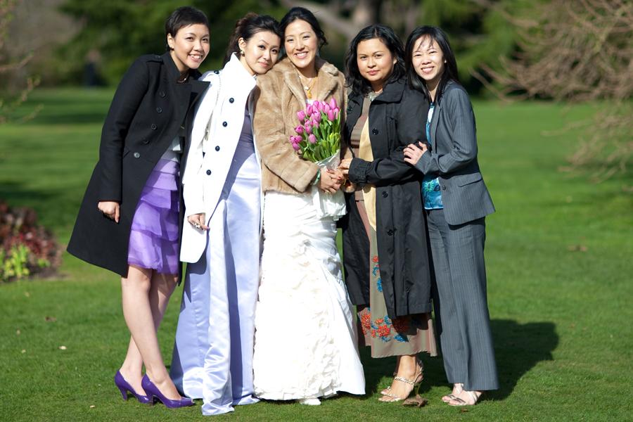 049_betty_tony_wedding_sunday_rs1-1430