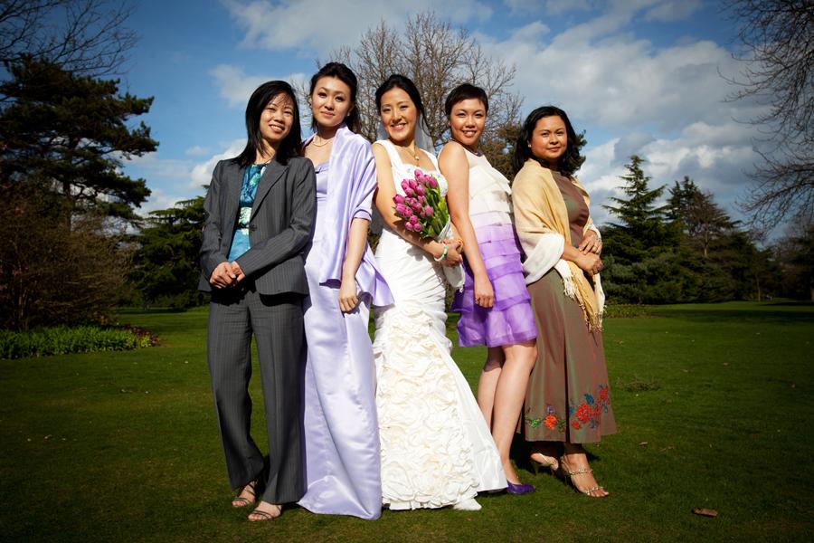 054b_betty_tony_wedding_sunday_outdoor-6128