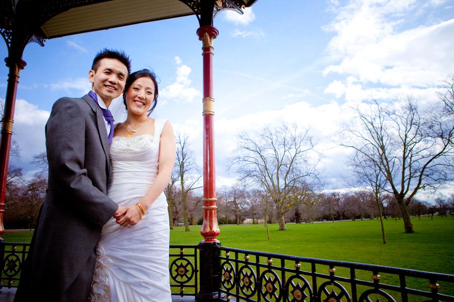056a_betty_tony_wedding_sunday_greenwich-5971