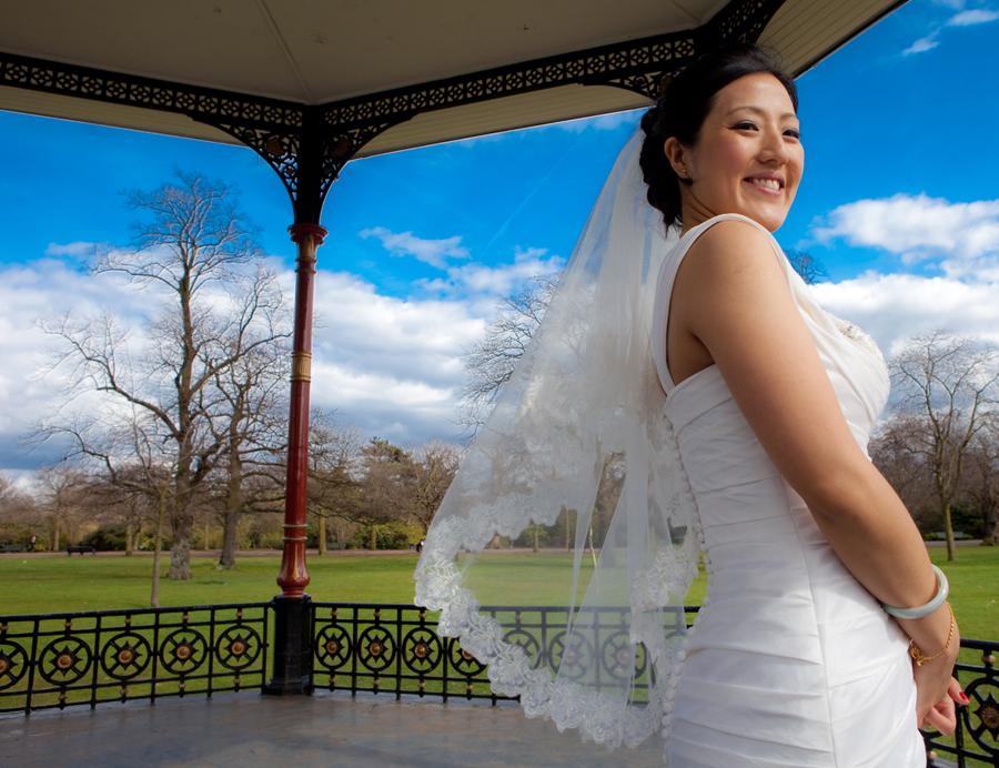 057_betty_tony_wedding_sunday_greenwich-5978