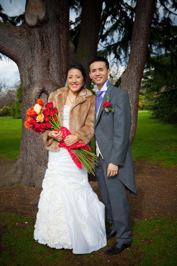 060_betty_tony_wedding_sunday_greenwich-6025