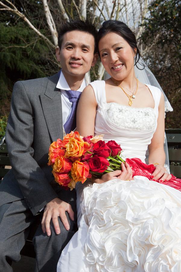 062_betty_tony_wedding_sunday_greenwich-6051