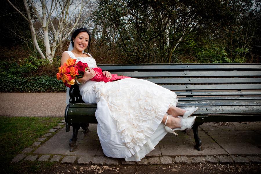 063_betty_tony_wedding_sunday_greenwich-6055