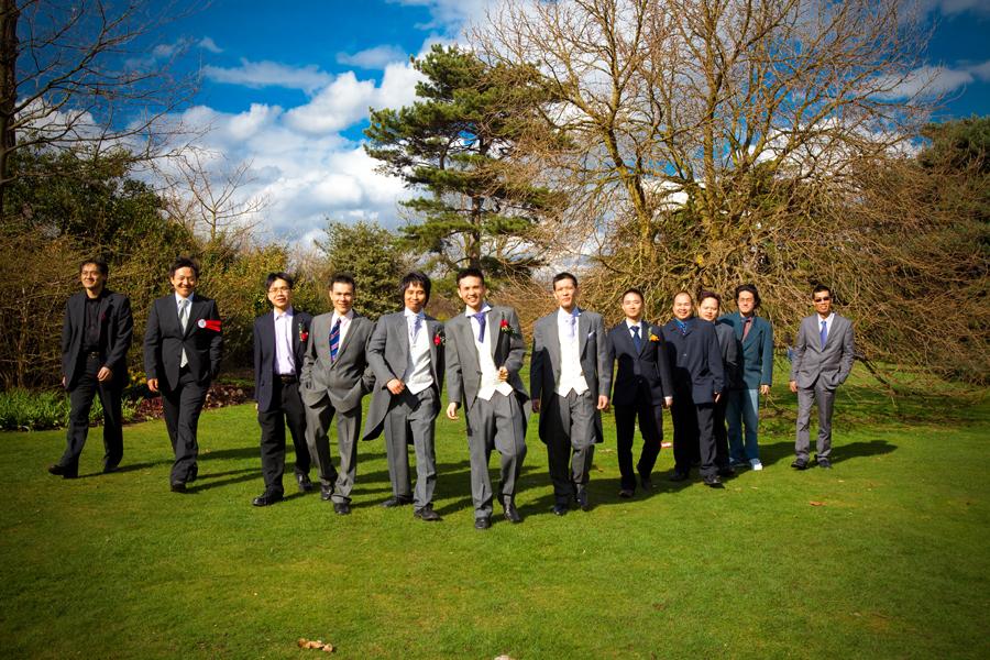 066_betty_tony_wedding_sunday_greenwich-6094