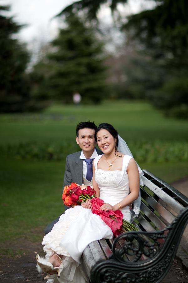 067_betty_tony_wedding_sunday_rs-1400