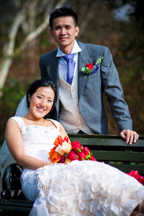 068a_betty_tony_wedding_sunday_rs-1408