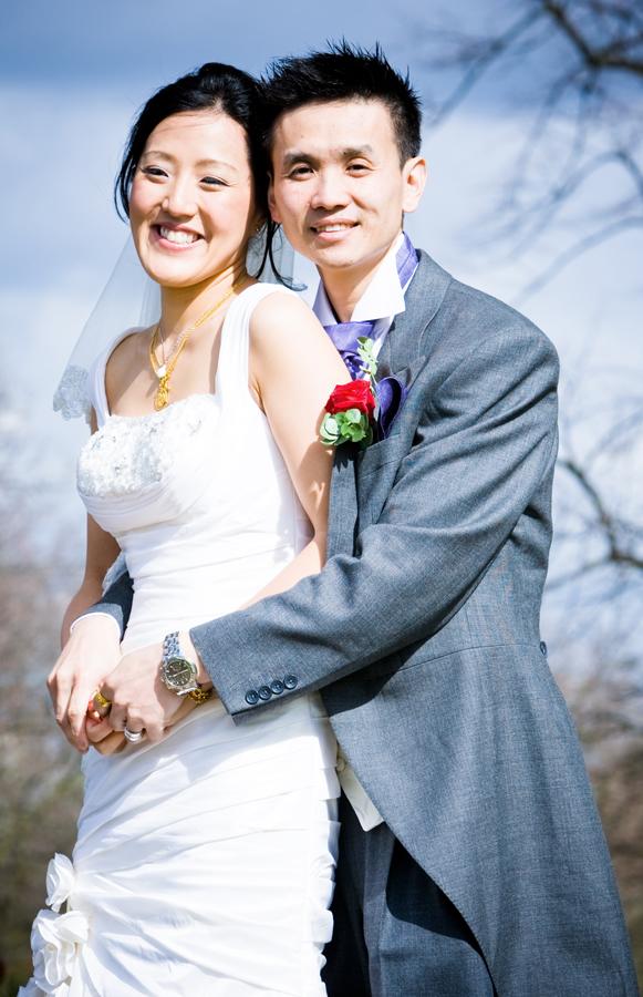070_betty_tony_wedding_sunday_sd-1629