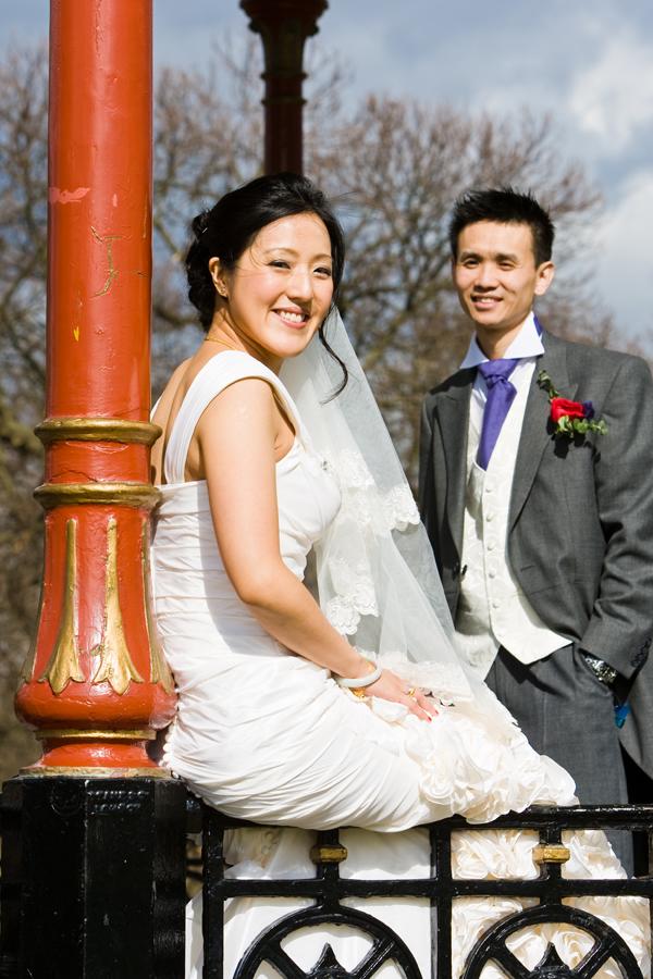 071_betty_tony_wedding_sunday_sd-1647