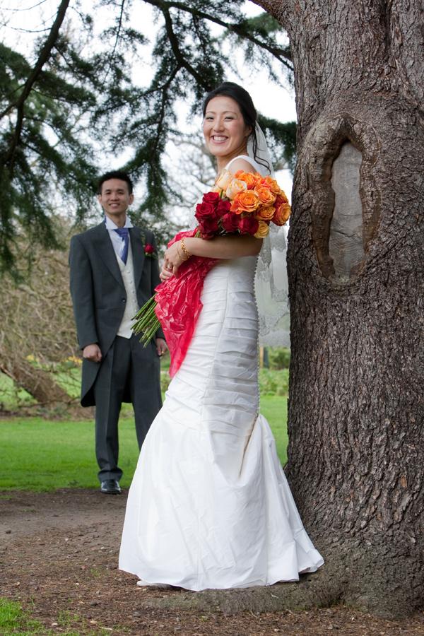 072_betty_tony_wedding_sunday_sd-1705