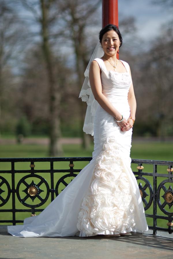 075_betty_tony_wedding_sunday_rs-1299