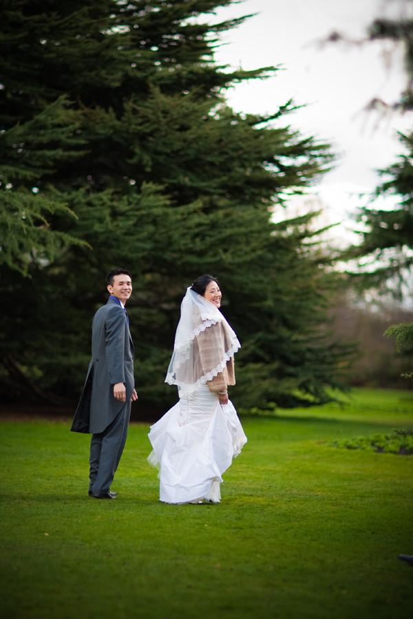 083_betty_tony_wedding_sunday_rs-1391