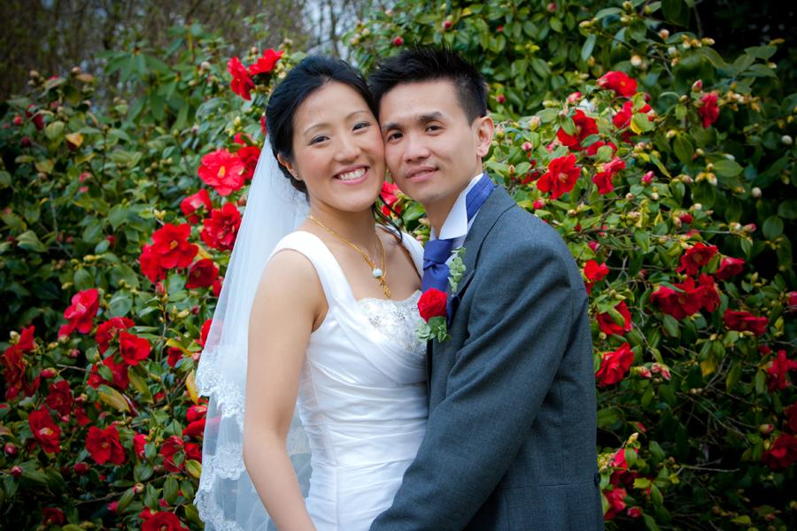 085_betty_tony_wedding_sunday_sd-1719
