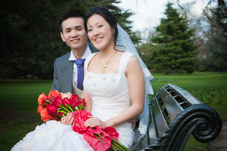 086_betty_tony_wedding_sunday_sd-1732