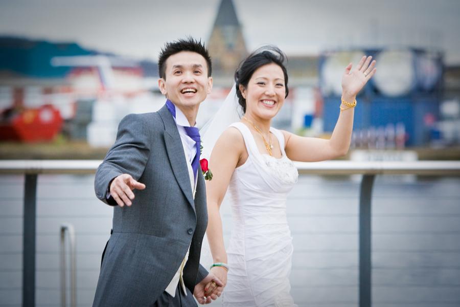 094b_betty_tony_wedding_sunday_sd-1782