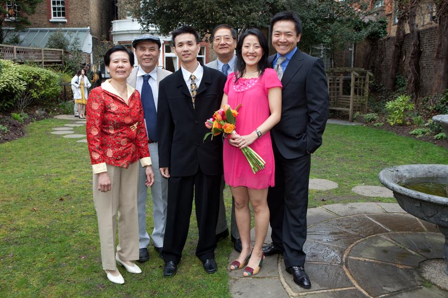 097_tony_betty_wedding_sat-5407