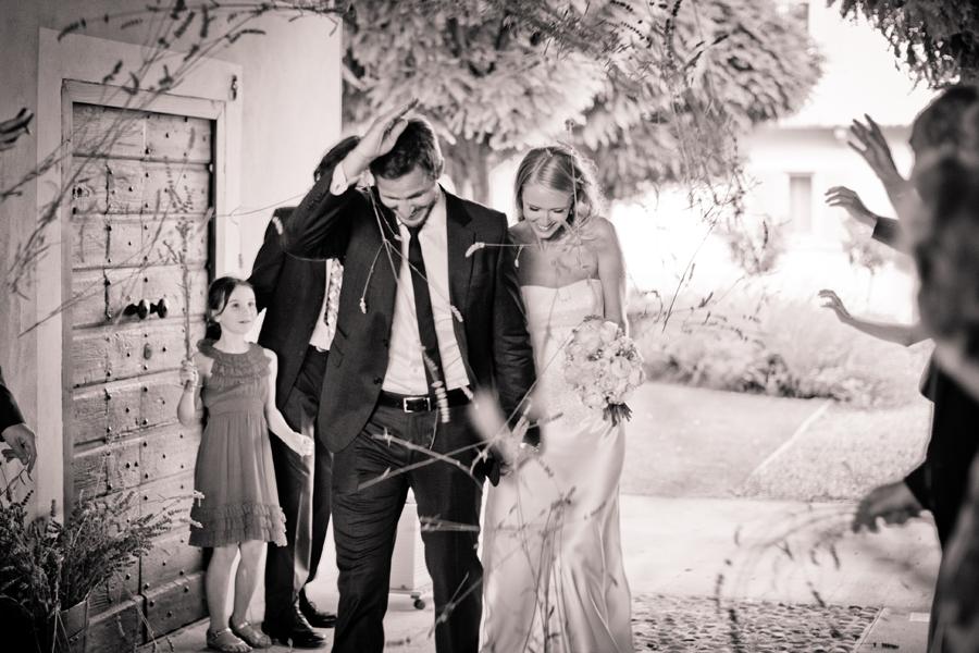louise_wedding_0664