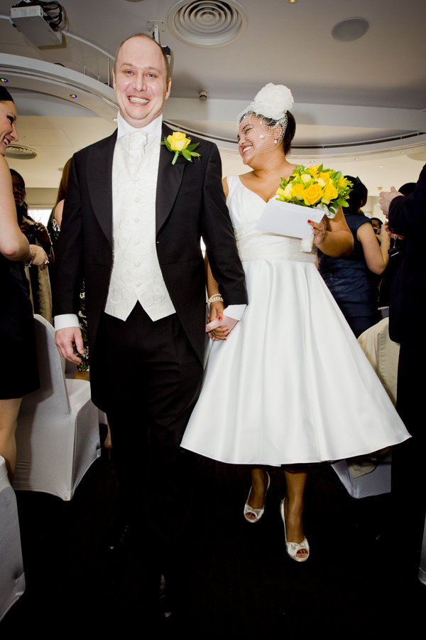tracey_kevin_wedding_0045
