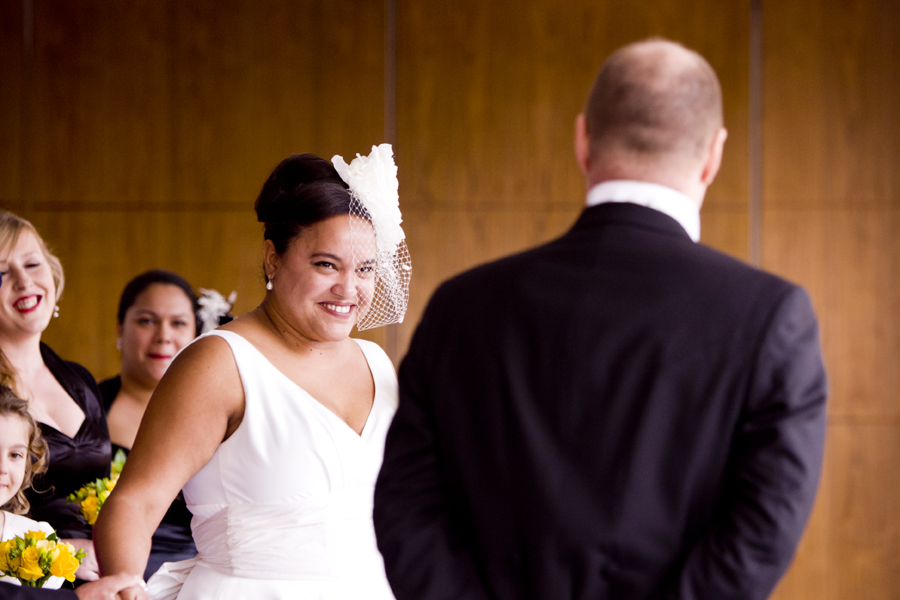 tracey_kevin_wedding_0396