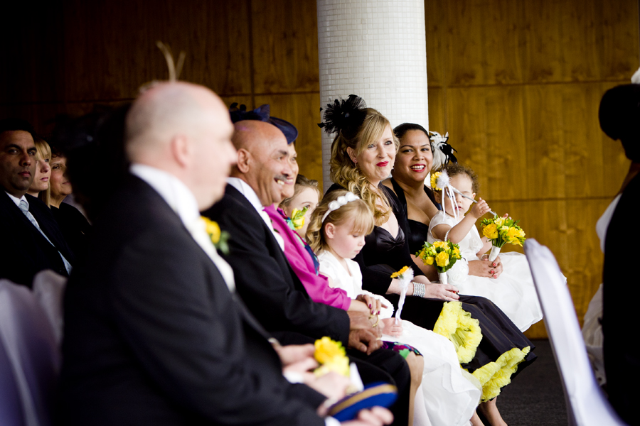 tracey_kevin_wedding_0398