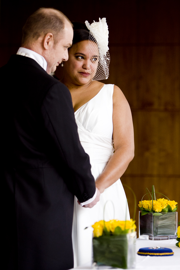 tracey_kevin_wedding_0411