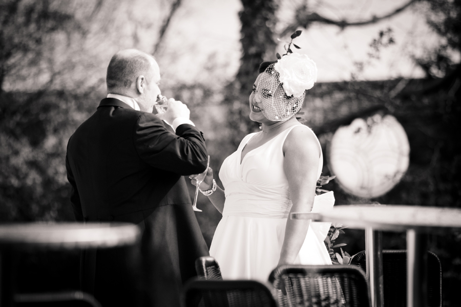 tracey_kevin_wedding_0488