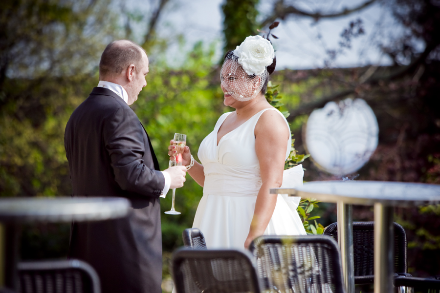 tracey_kevin_wedding_0489