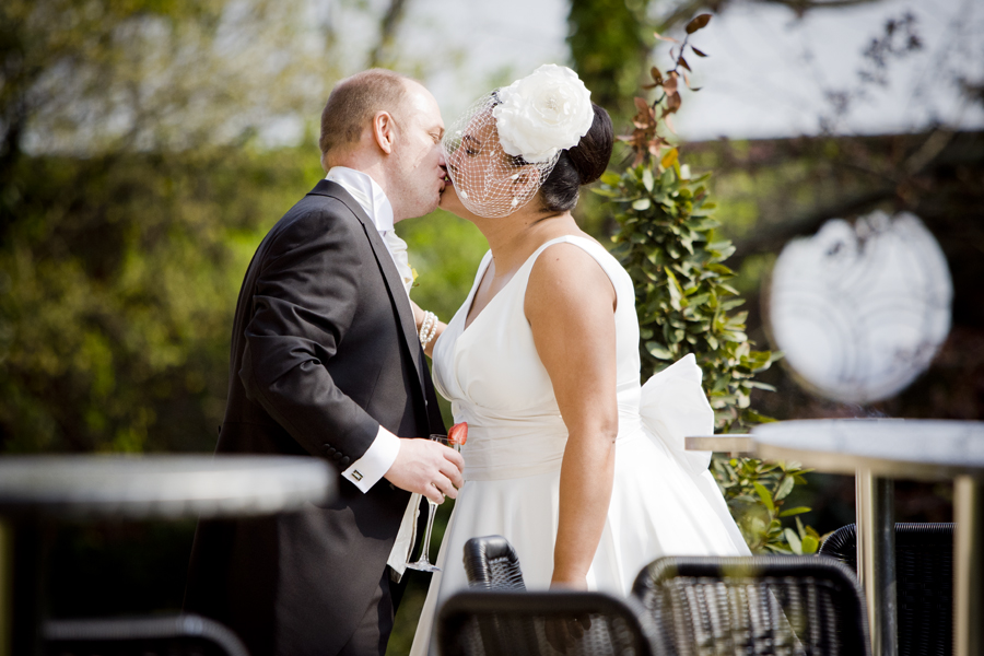 tracey_kevin_wedding_0494